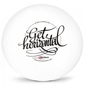 Get Horizontal Ultra-Star Ultimate Disc
