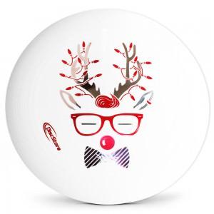 Hipster Rudolph Discraft Ultra-Star