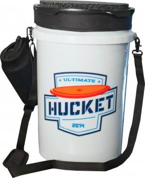 Hucket 2.0