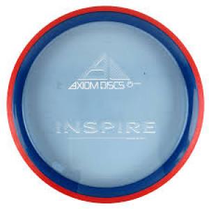 Axiom Proton Inspire