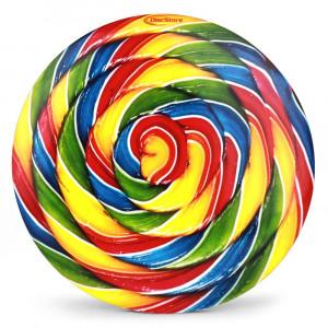 Lollipop Supercolor Discraft ESP Buzzz