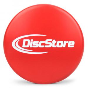 Metal Mini Disc