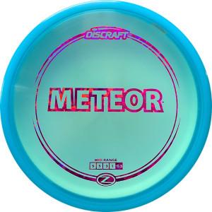 Discraft Meteor