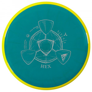 Axiom Hex