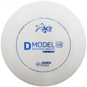 Prodigy Ace Line DuraFlex D Model US