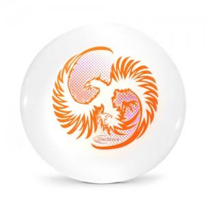 Phoenix Discraft Ultra-Star