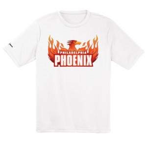Philadelphia Phoenix AUDL Jersey