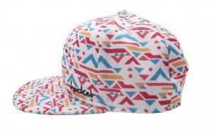 Hucket Ultimate Hats