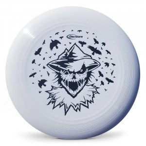 Scarecrow Discraft Ultra-Star