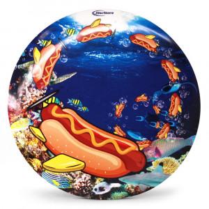 Sea Dogs Supercolor Discraft ESP Buzzz