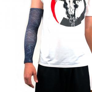 Full Sub Performance Arm Sleeves