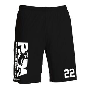 PADA Ultimate Shorts