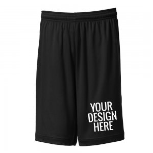 Duraflex Shorts