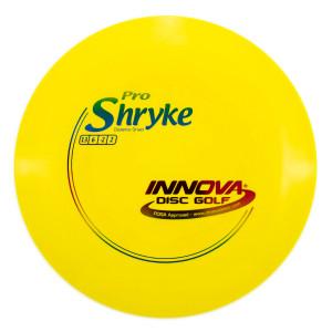 Innova Pro Shryke