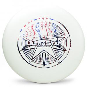 Discraft Soft Ultra-Star