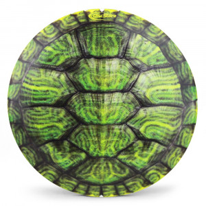 Turtle Shell Supercolor Discraft ESP Buzzz