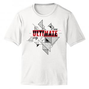 Ultimate ShapeShift Jersey