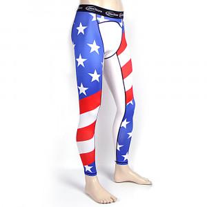 Performance Compression Pants