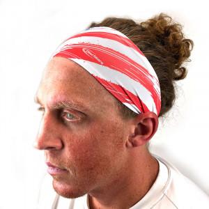 Full Sub Jersey Headbands
