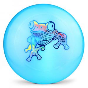 Tree Frog UV Ultra-Star