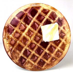 Waffle Supercolor Discraft ESP Buzzz