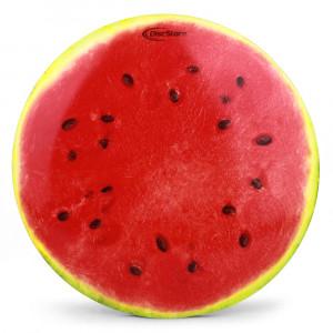 Watermelon Supercolor Discraft ESP Buzzz