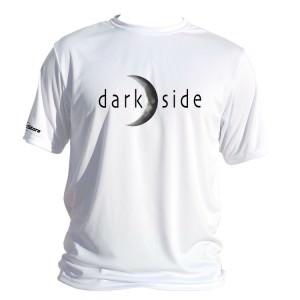 Darkside White Replica Ultimate Jersey