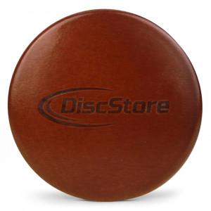 Wood Mini Disc