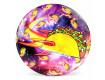 Discraft ESP Buzzz Supercolor Discs