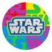 starwars-swatch