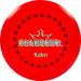 Dynamic Discs BioFuzion Raider Ring Stamp