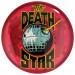 deathstar-swatch