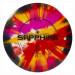 Latitude 64 Opto MyDye Sapphire