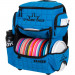 Dynamic Discs Ranger Backpack Bag