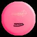 Innova Star Roc3