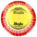 Innova Champion Shryke Fly-Dye
