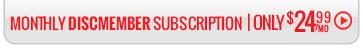 Disc Member Subscription