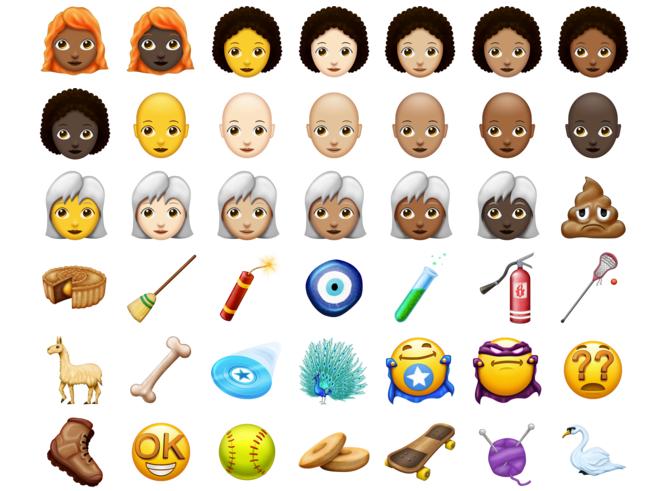 Frisbee Emoji