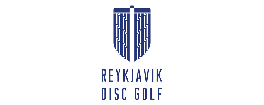 RVK Disc Golf Pro Shop