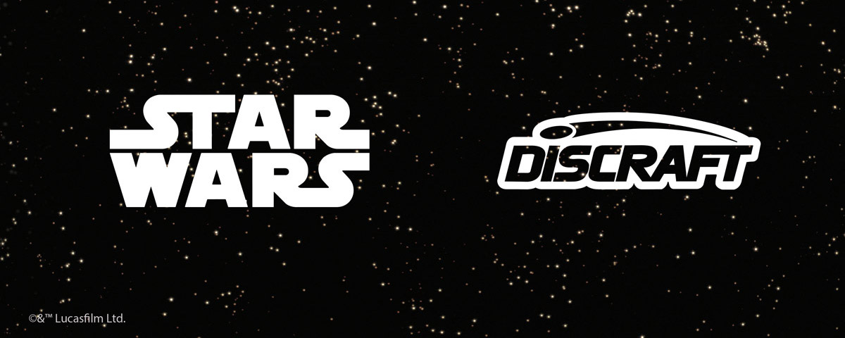 Star Wars Sale